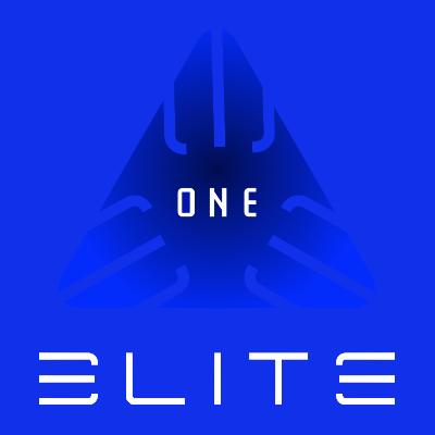 3 in 1 Elite Company Logo